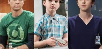 tbbt young Sheldon the good doctor.jpg