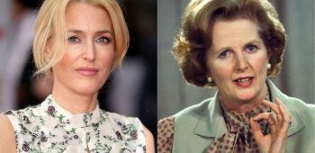 gillian-anderson-margaret-thatcher-the-crown