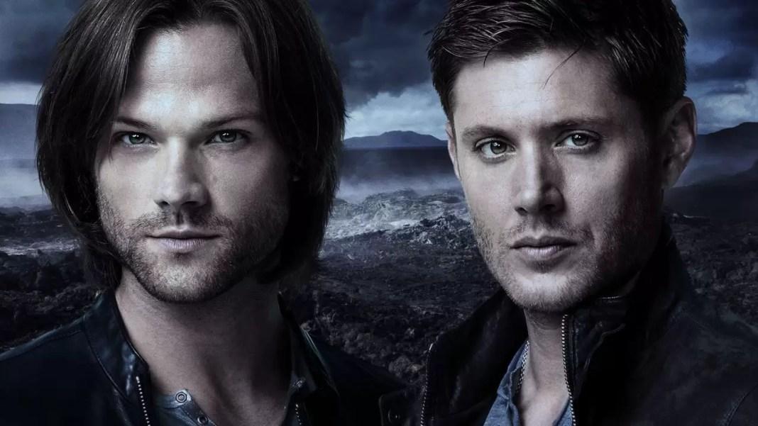 supernatural-entrevista-ew
