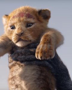 lion-king movie
