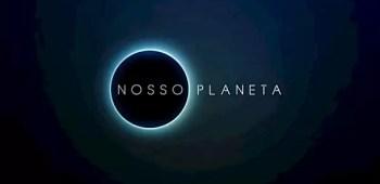 nosso planeta documentario netflix