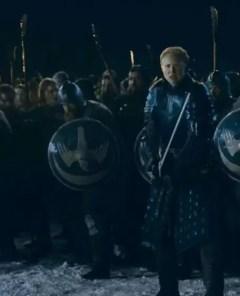 Batalha de Winterfell