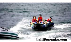 watersports-tanjung-benoa