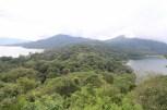 Danau Tamblingan dan Danau Buyan (dok. temansetaman)