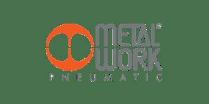 metalwork-768x384