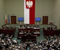 parlamentopolaco