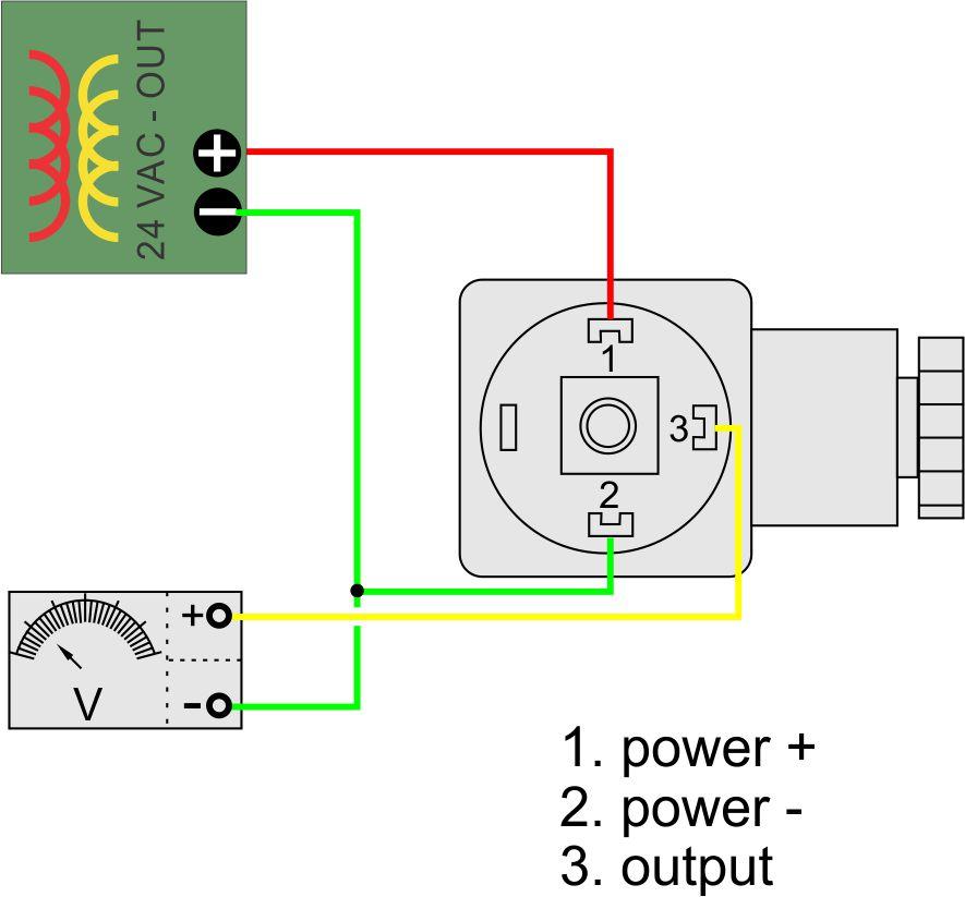 Falcon alarm wiring diagram burglar alarm wiring diagram wiring ptwiringresize6652c618ssl1 python alarm wiring diagram 650 prestige alarm asfbconference2016 Image collections