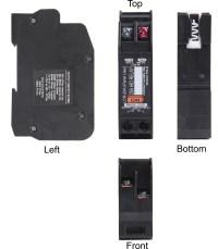 HID Lighting Control Relay - Temco Controls Ltd.