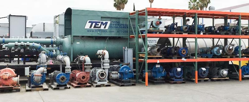 pump-wall-at-total-environmental-management