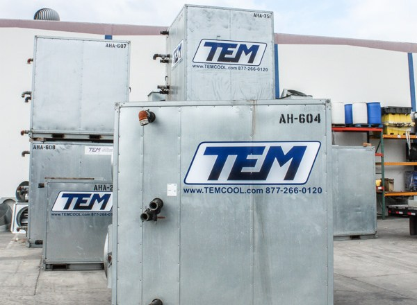 hvac-chiller-wanter-air-handler-rentals-california