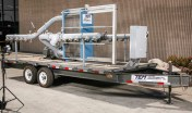 hvac-heat-exchanger-rentals-california