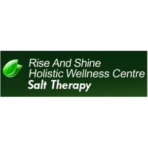 Rise & Shine Holistic Wellness Centre