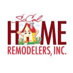 SoCal Home Remodelers, Inc.