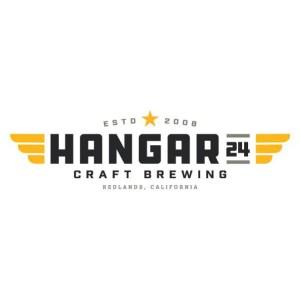 Hangar 24 Craft Brewing