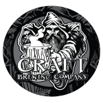 Craft Brewing Co.