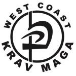 West Coast Krav Maga
