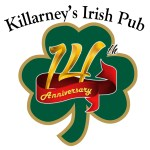 Killarney's Irish Pub