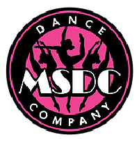 Miss Sue's Dance Company