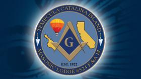 Temecula Catalina Lodge Freemasons California