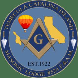 Temecula Catalina Island Lodge No. 524