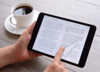 Panduan Peperiksaan Online Penerbit Rancangan Gred B41/B29