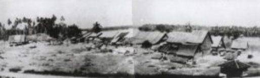 Asal Usul Temerloh