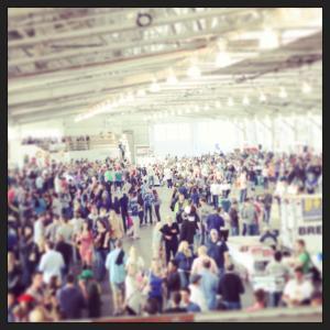 BreastFest Beer Festival