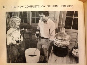 joy-of-homebrewing