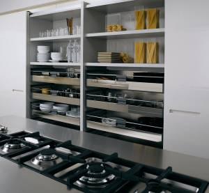 Cucine allitaliana  Casa  Design