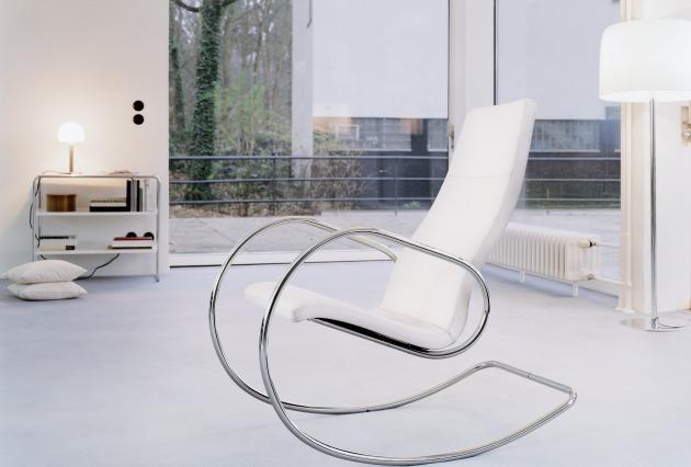 Guarda come dondolo  Casa  Design