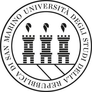 Universita' degli Studi della Repubblica di San Marino