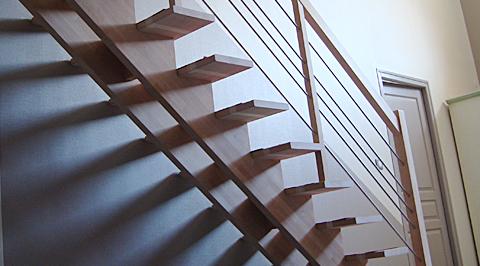 TEMIS Architectes Agence Darchitecture Philosphie De