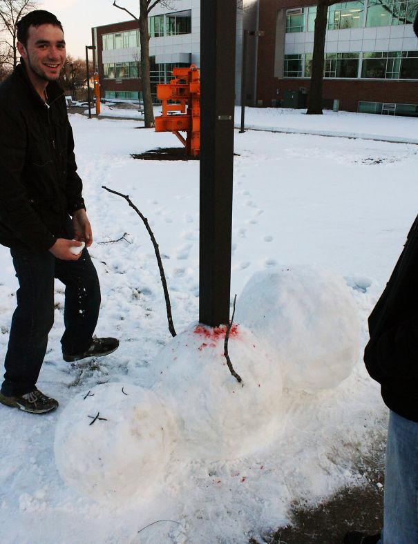 snow-sculpture-art-snowman-winter-7__605