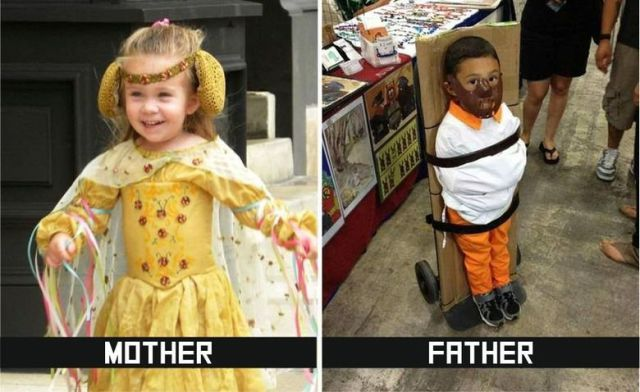 moms_and_dads_have_very_different_parenting_styles_640_08