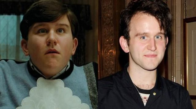 harry_potters_cast_then_and_now_640_10