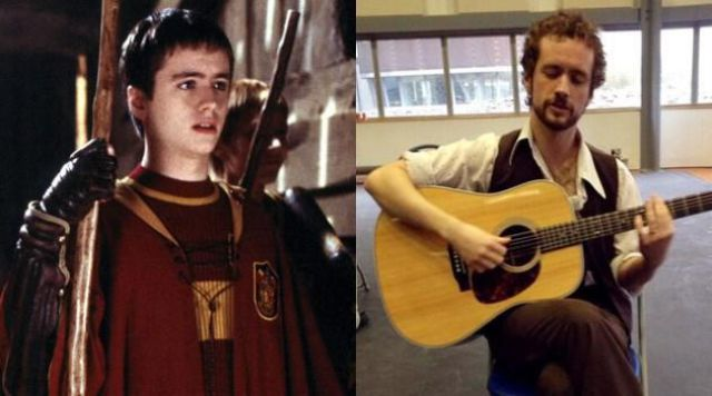 harry_potters_cast_then_and_now_640_15