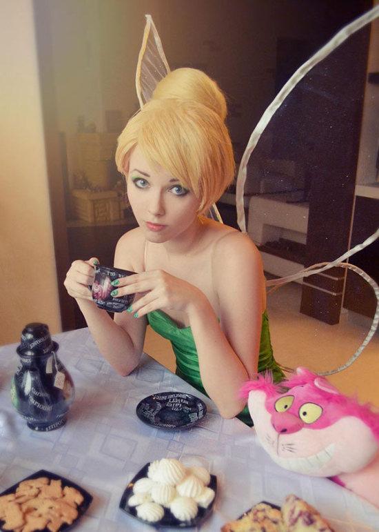 hot_cosplay_girls_23