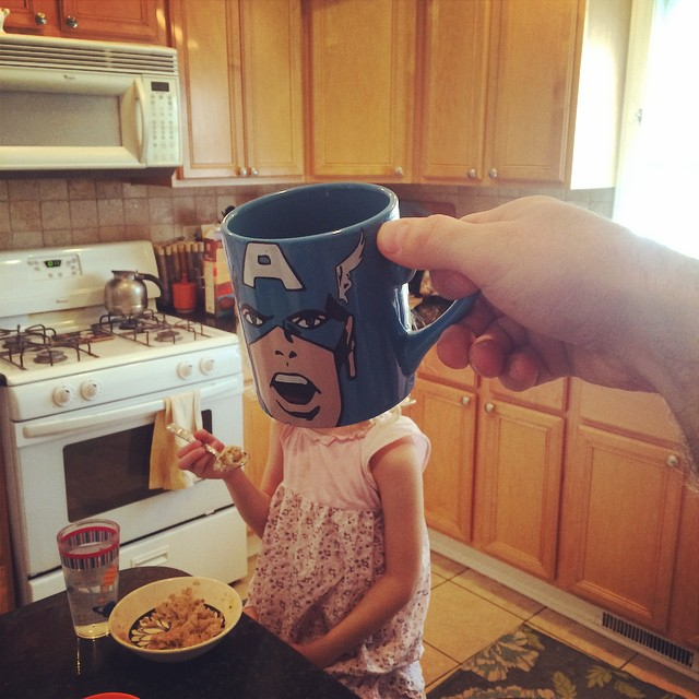 kids-superheroes-breakfast-mugshot-lance-curran-1