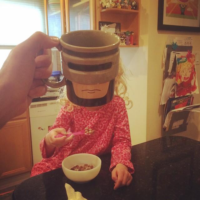 kids-superheroes-breakfast-mugshot-lance-curran-3