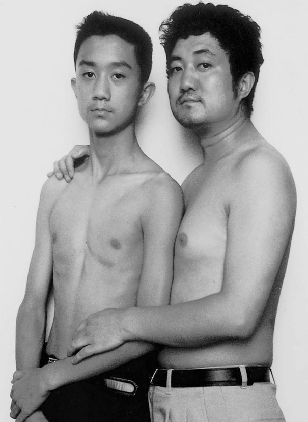thirty-years-photos-father-son-14