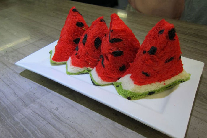 watermelon_bread_02