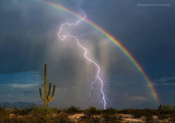 lightningrainbow-teoRjD