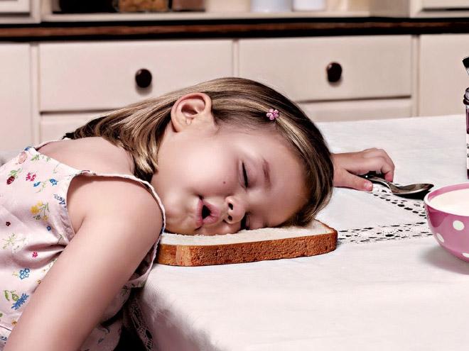 asleep9