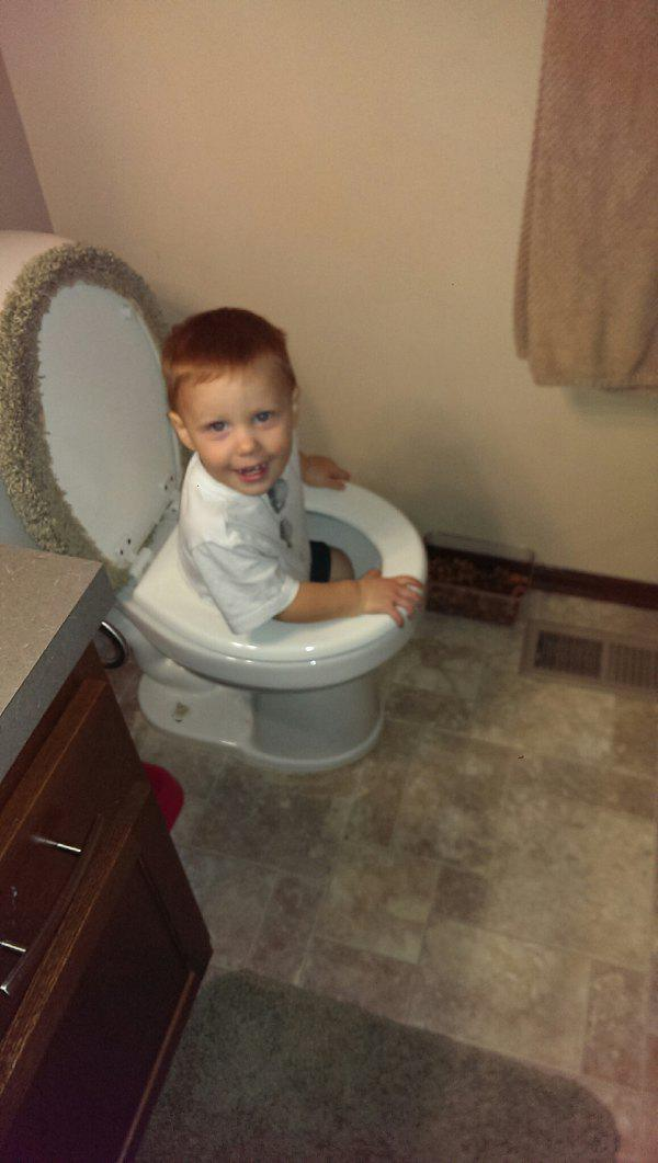 kids-are-little-hurricanes-of-destruction-30-photos-11