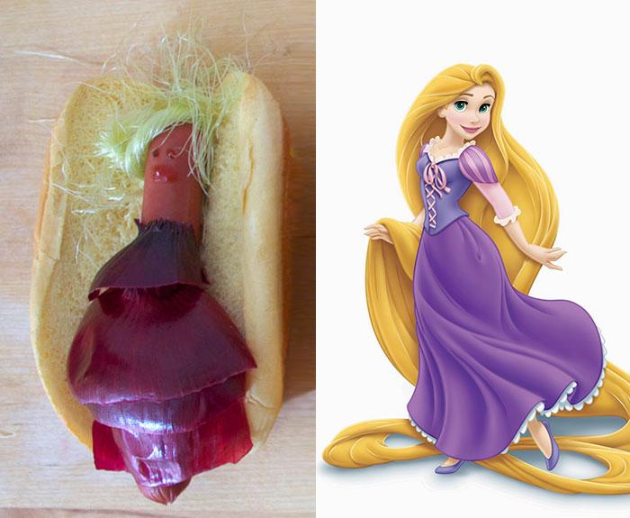 disney-princess-hot-dog-anna-hezel-gabriella-paiella-9