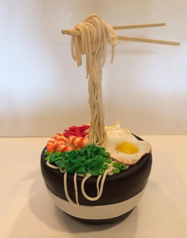 shrimpnoodle