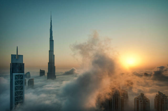 things_that_you_can_expect_to_see_only_in_dubai_640_14