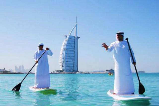 things_that_you_can_expect_to_see_only_in_dubai_640_44