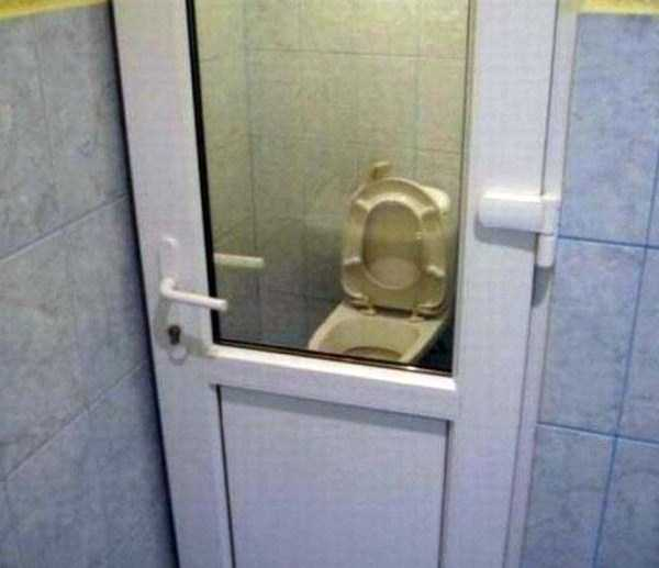 construction-fails-mistakes-10