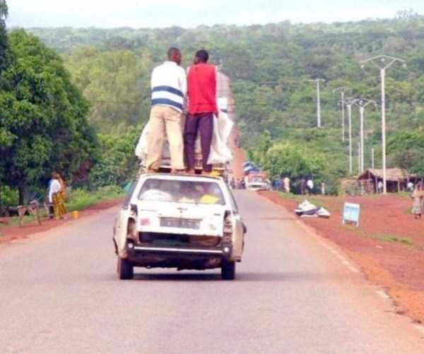 meanwhile-in-africa-13
